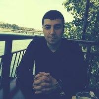 Иса Мехтиев, Гёйчай - фото №33