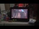 [VIDEO] Kai @ Hyundai x SM Moving Project BTS