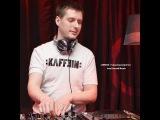 LOBODA - Gorod pod zapretom (Ivan Demsoff Official Remix)