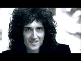 Top 10 Queen Song's Written By Brian May