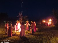 праздники народов мира