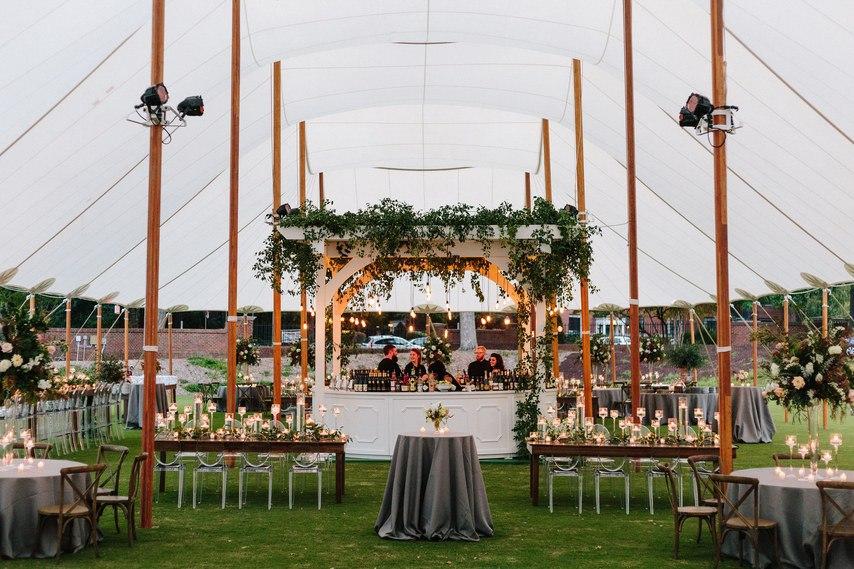 dnIUg4ehBNs - 10 Уникальных развлечений для гостей на свадьбе