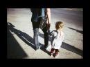 Приключение маленькой девочки в большом городе