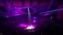 Lady Gaga Las Vegas ENIGMA 12 30 2018 LoveGame part 2