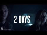 2 days Season 4 12 Monkeys 12 Обезьян