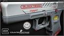 Glock-18 | OLD SCHOOL - САМЫЙ ЛУЧШИЙ ГЛОК В STEAM WORKSHOP