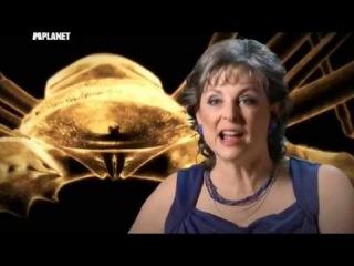 Войны жуков-гигантов / Monster bug wars  Сверхжестокость