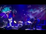 Al DiMeola, Jean Luc Ponty and Stanley Clarke - Chilean Pipe Song (Live At Montreux 1994)