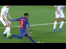 Барселона - ПСЖ 6-1 ОБЗОР МАТЧА HD.Лига Чемпионов, 1-8 финала.