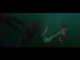Neverlake - drowning