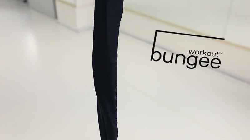 DD BUNGEE WORKOUT bungeeworkout.cz