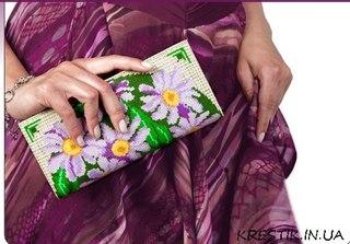 """""""Ангелика """" схемы на ткани для вышивки бисером А3 - 120 грн."""