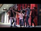 DragonHouse Atlanta Delta Heavy - Exodus Monstercat Release