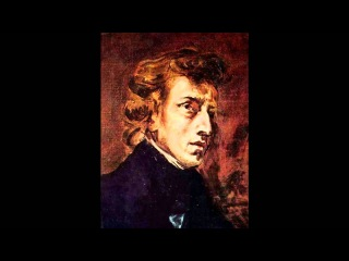 F.Chopin - Polonaise op.40 no.1 ( Military ), �.����� - ������� ��.40 ��.1