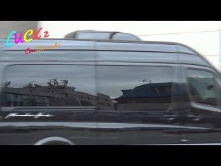 [직캠] Leeminho / 10.07 상속자들 제작발표회 by LUCK2