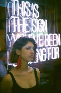 Александра Щедрина