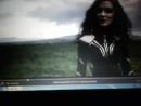 Локи и Тор кто такие