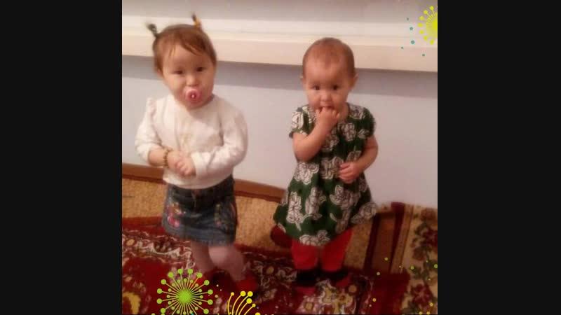 Video_2019_02_19_11_33_20_ДП.mp4