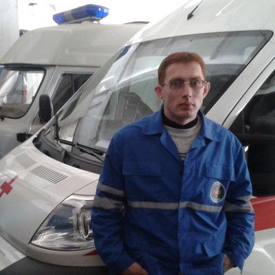 Николай Телышев, 22 мая 1989, Москва, id142379421