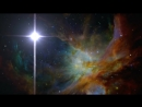 Christ Light Expansion Ascension Path Guided Activation via