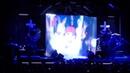 In This Moment - 19/06/18 - Full Show @ Melkweg, A'dam