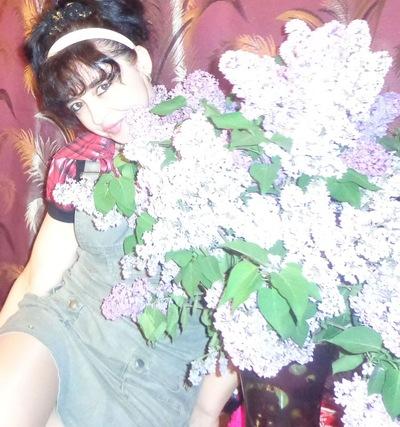 Бондареева Виктория, 15 января 1997, Киев, id204243526