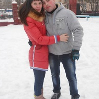Елена Холкина