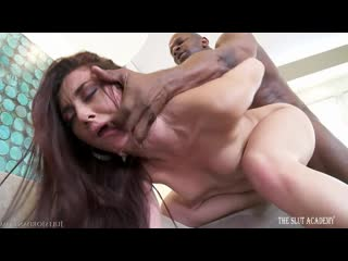 All sex,Gonzo,Hardcore,Anal,Deepthroat,Blowjob,Big ass,Ass to mouth,Pussy to mouth Mandy Muse