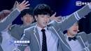【主题曲】《偶像练习生》主题曲舞台【Theme Song】IDOL PRODUCER theme song stage edition