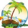 Elnido Booking