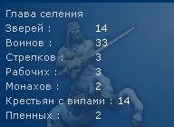 http://cs411828.userapi.com/v411828704/6c86/zI88T4uStKw.jpg