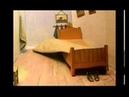 La chambre de van Gogh a Arles Ventilator Films
