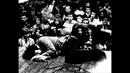 Jim Morrison - Mr Mojo Risin