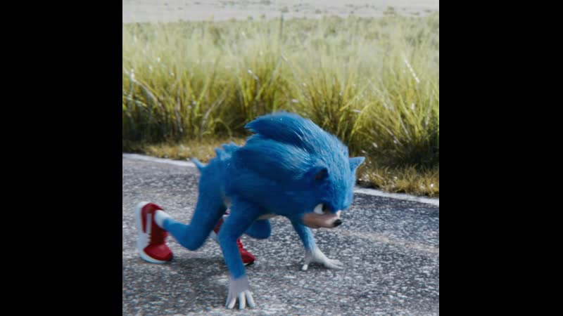 SONIC_TRAILER-SUPPORT_BUMPER-RINGS-SQUARE-10_UKR_TXTD_TAG-1_H264_1080p2398