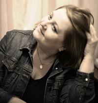 Наталья Архиреева