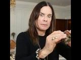Gleb Elfimov aka satanium666 - Hellraiser (Ozzy Osbourne cover)