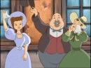 Сказка Бутылочное горлышко (Ханс Кристиан Андерсен)