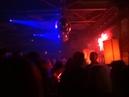 Beppe Loda Moscow 2018 Strelka Bar Il Viliero