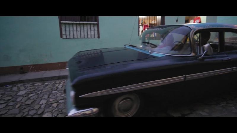 CUBA Ya tu sabes Travel Trip Havana Trinidad Cayo Largo Vinales Куба Гавана