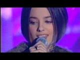 ALIZEE - Moi...Lolita ( LIVE )