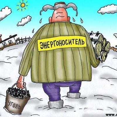 Алексей Морозoff, 27 июля , Санкт-Петербург, id72772510