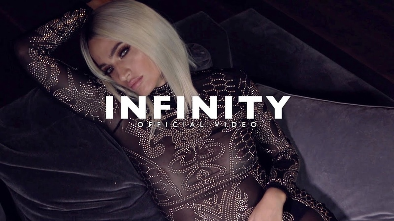 Ilkay Sencan - Do It (INFINITY BASS) enjoybeauty
