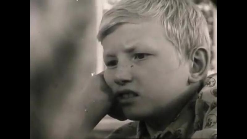 Внуки Галилея. 1976г Любители астрономии. Док. фильм СССР.