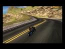 Sa DirectX | Leiman :3