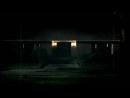Синистер [2012]