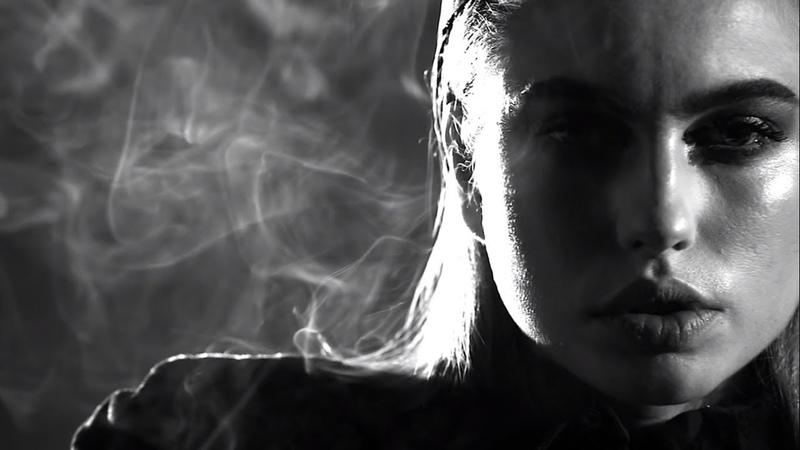 Dapa Deep feat. Monee - So Cold (Video Edit)