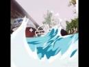 XiaoYing_Video_1537034058917.mp4