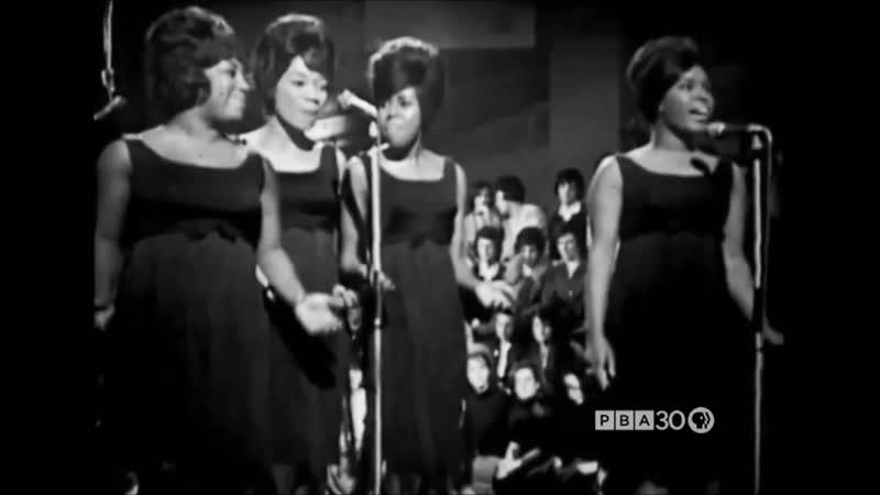 The Shirelles - Will You Still Love Me Tomorrow (1960)