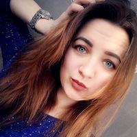 Аватар Катерины Шкаловой