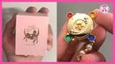 Pretty Guardians 2018-2019 Members Gift - Moon Prism Communicator Watch Bracelet 美少女戰士FC會員禮物 手鏈手錶